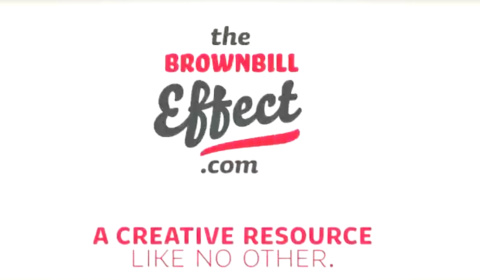 The BrownBill effect